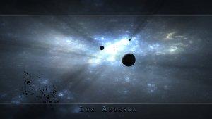 lux_aeterna_by_prototype516-d3dlhi7